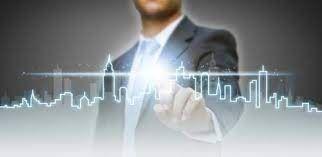 O futuro do mercado imobiliário em um mundo pós-pandemia
