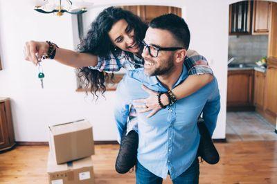 Veja 5 razões para você perder o medo de comprar seu imóvel