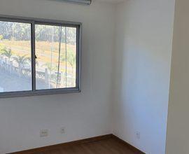 apartamento-nova-lima-imagem