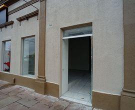 casa-comercial-alegrete-imagem