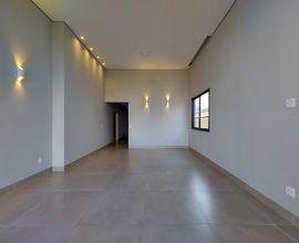casa-de-condominio-ribeirao-preto-imagem