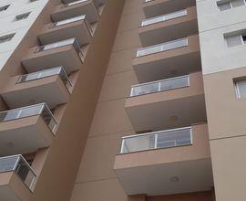 apartamento-maua-imagem