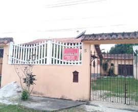 casa-araruama-imagem