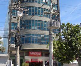 sala-comercial-araruama-imagem