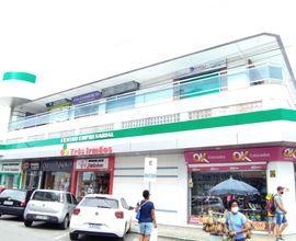 loja-araruama-imagem
