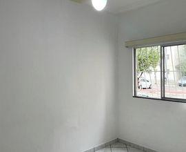 apartamento-vila-velha-imagem