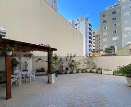 apartamento-garden-balneario-camboriu-imagem