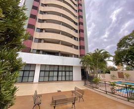 apartamento-foz-do-iguacu-imagem