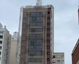 apartamento-balneario-camboriu-imagem