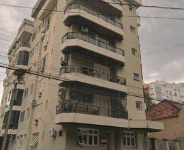 apartamento-alegrete-imagem