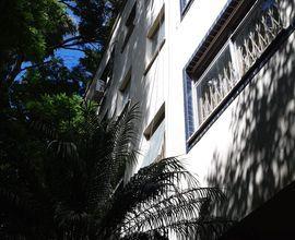 duplex-santa-maria-imagem