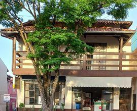 predio-residencial-ijui-imagem
