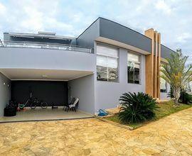 casa-de-condominio-presidente-prudente-imagem