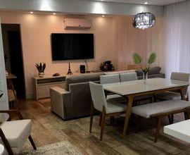 apartamento-aruja-imagem