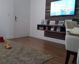 apartamento-jundiai-imagem