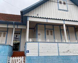 casa-comercial-sao-francisco-de-paula-imagem