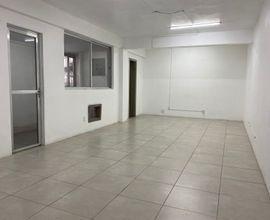 sala-comercial-sao-francisco-de-paula-imagem