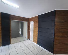 sala-comercial-teofilo-otoni-imagem