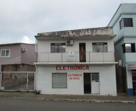 conjunto-comercial-santiago-imagem