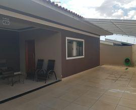 Casa à venda em Presidente Prudente - Kelly imóveis imobiliária