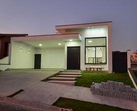 casa-de-condominio-salto-imagem