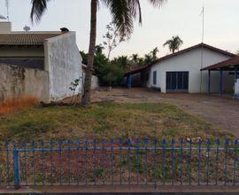 casa-panorama-imagem