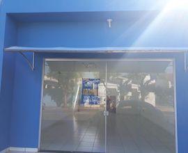 sala-comercial-adamantina-imagem