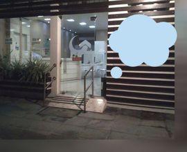 sala-comercial-agudo-imagem