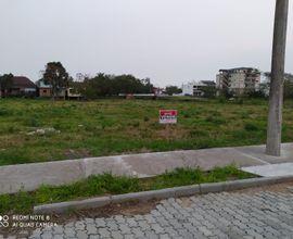 terreno-agudo-imagem