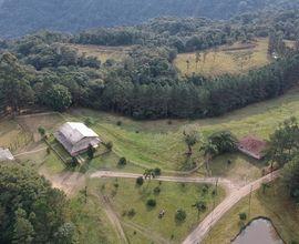 fazenda-rio-do-sul-imagem