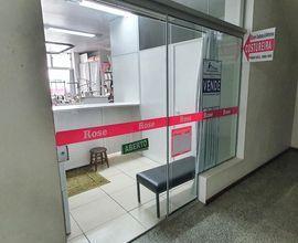 sala-comercial-rio-do-sul-imagem