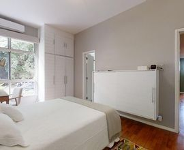 apartamento-rio-de-janeiro-imagem