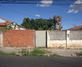 terreno-teresina-imagem