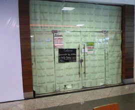 loja-teresina-imagem