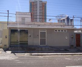 casa-comercial-teresina-imagem
