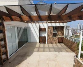 apartamento-garden-sao-paulo-imagem