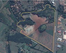 terreno-comercial-jaguariuna-imagem