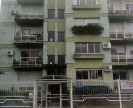 apartamento-rosario-do-sul-imagem