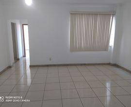 apartamento-santana-do-paraiso-imagem