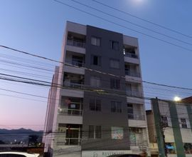 apartamento-coronel-fabriciano-imagem