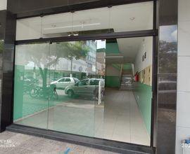 loja-timoteo-imagem