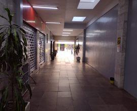 sala-comercial-novo-hamburgo-imagem