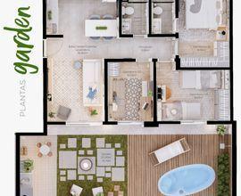 apartamento-garden-novo-hamburgo-imagem