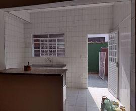 casa-guarulhos-imagem