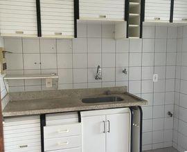 apartamento-brasilia-imagem