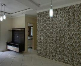 apartamento-guaramirim-imagem