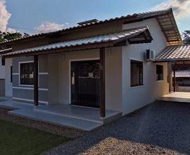 casa-schroeder-imagem