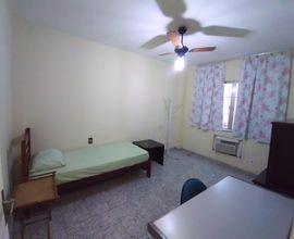 apartamento-duque-de-caxias-imagem