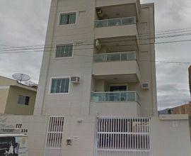 apartamento-camboriu-imagem