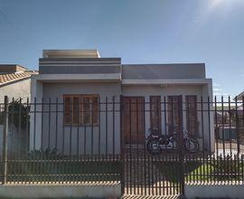 casa-cruz-alta-imagem